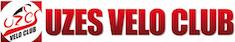 Découvrir l'Uzège en Vélo et VTT