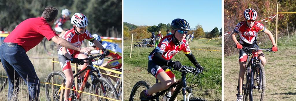 Cyclo-Portes
