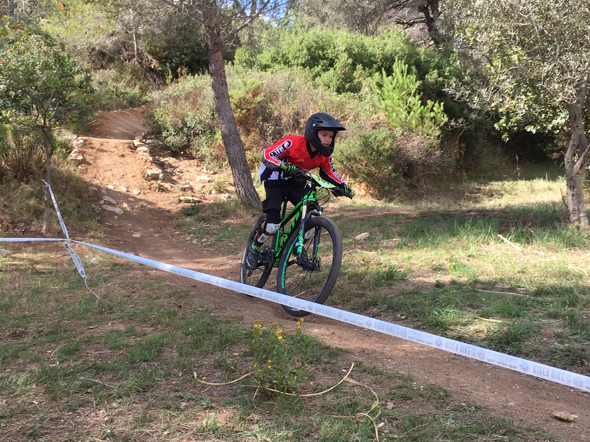 enduro-martigues4