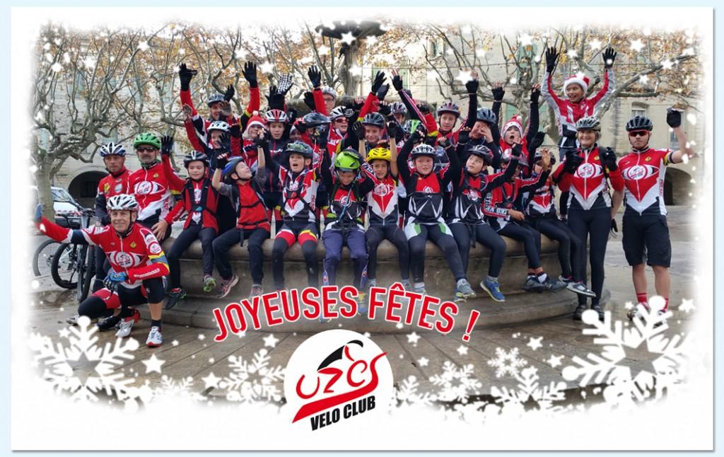 UVC-fete2015-B